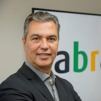 Paulo Solmucci - ABRASEL