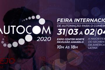 Autocom 2020 (2)