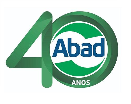 ABAD 40 ANOS