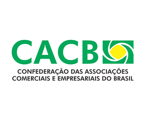 CACB VERSAO PRINCIPAL_COR