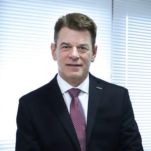 José César da Costa - CNDL-UNECS