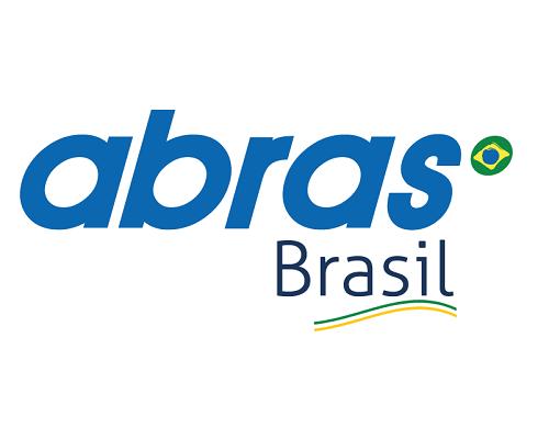 logo_novaABRAS_2014_atualizada